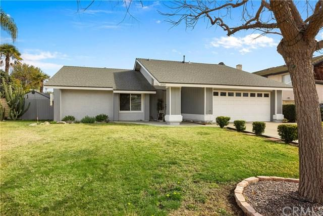 12727 Cypress Avenue, Chino, CA 91710 (#CV19012706) :: Impact Real Estate