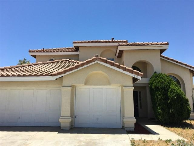 1266 Roma Court, San Jacinto, CA 92583 (#WS19013194) :: RE/MAX Empire Properties
