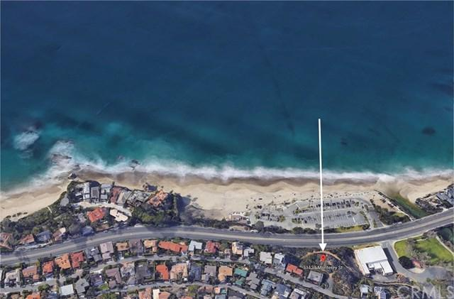 31121 Monterey Street, Laguna Beach, CA 92651 (#OC19011725) :: Doherty Real Estate Group