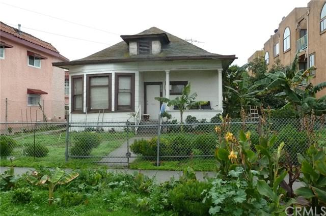 850 W 165th Place, Gardena, CA 90247 (#SB19011545) :: Barnett Renderos