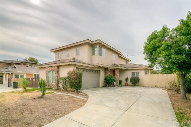 5529 El Monte Avenue, Temple City, CA 91780 (#AR19013405) :: Pam Spadafore & Associates
