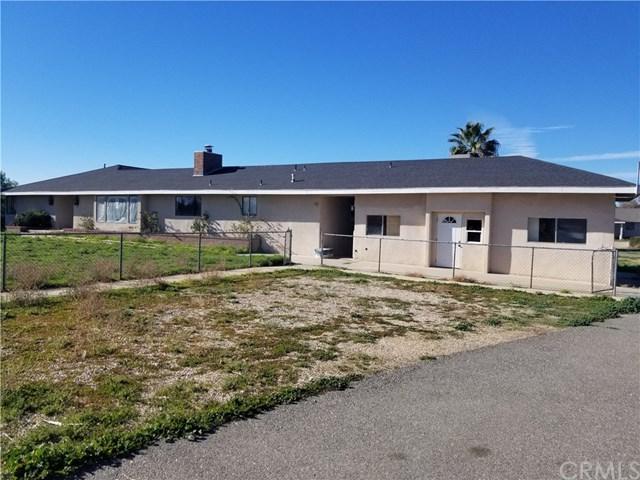 18183 Haines Street, Perris, CA 92570 (#IV19013399) :: RE/MAX Empire Properties