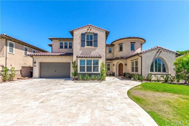 2211 E Santa Paula, Brea, CA 92821 (#PW19013031) :: Ardent Real Estate Group, Inc.