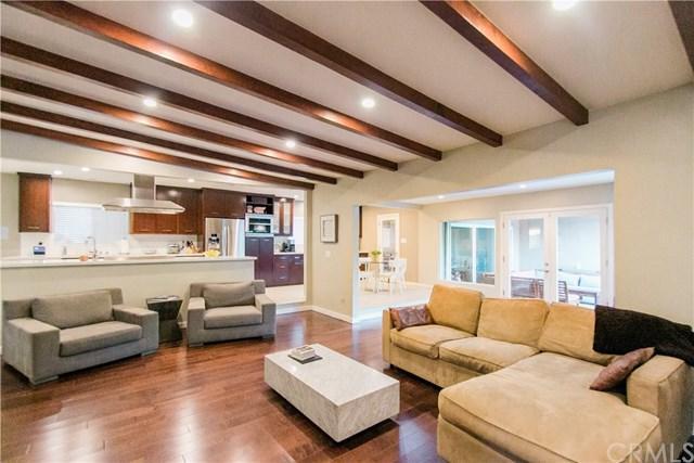 9265 Lubec Street, Downey, CA 90240 (#DW19013398) :: DSCVR Properties - Keller Williams