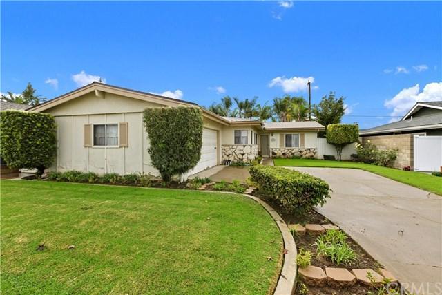 2210 E Wilson Avenue, Orange, CA 92867 (#IG19012818) :: Ardent Real Estate Group, Inc.