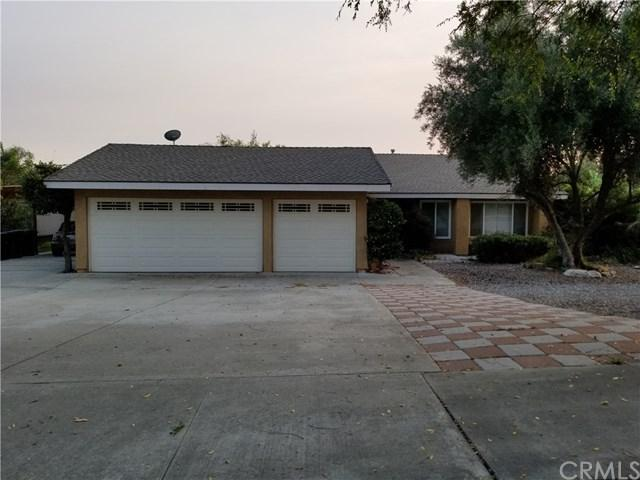 1172 W 22nd St, Upland, CA 91784 (#OC18288493) :: Mainstreet Realtors®