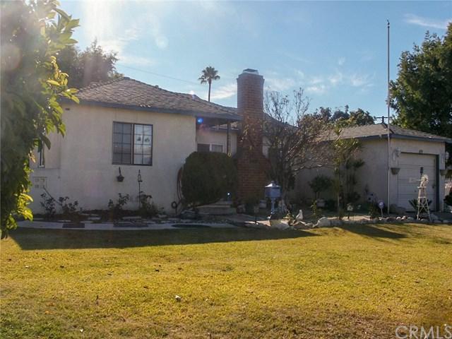 7716 Gretna Avenue, Whittier, CA 90606 (#CV19013421) :: Impact Real Estate