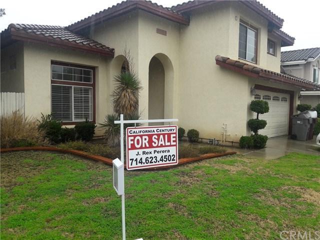 25600 Horado Lane, Moreno Valley, CA 92551 (#PW19013366) :: RE/MAX Empire Properties