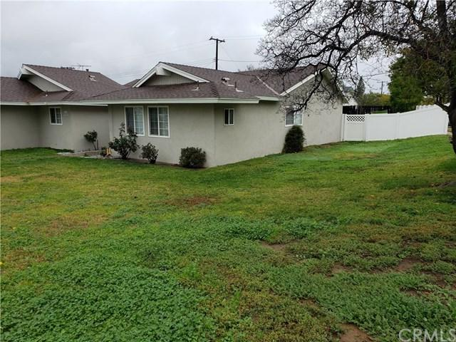 2549 S Vicentia Avenue, Corona, CA 92882 (#OC19012626) :: The DeBonis Team