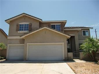 9415 Glenaire Court, Rancho Cucamonga, CA 91730 (#CV19011223) :: Mainstreet Realtors®