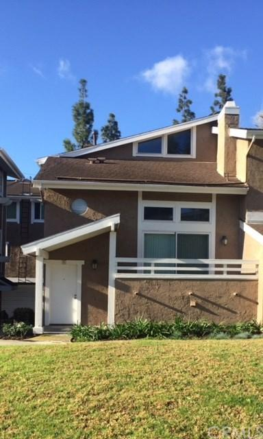 981 W Imperial #18, La Habra, CA 90631 (#PW19003140) :: Ardent Real Estate Group, Inc.