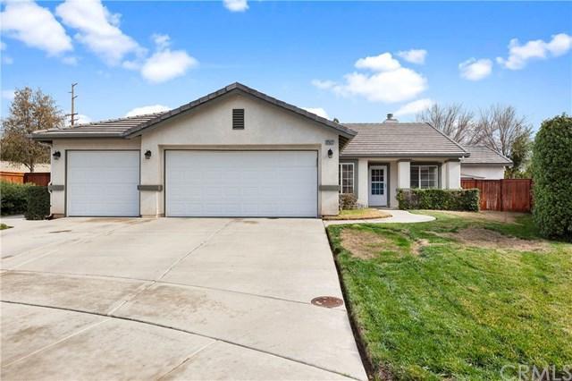 32522 Dahlia Lane, Wildomar, CA 92595 (#SW19013448) :: Pam Spadafore & Associates