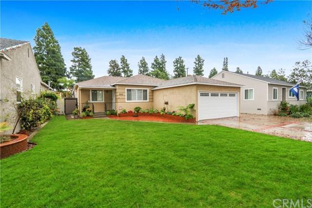 3542 Lees Avenue, Long Beach, CA 90808 (#PW19013451) :: Scott J. Miller Team/RE/MAX Fine Homes
