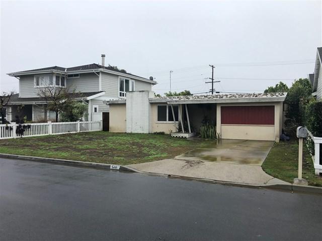 518 Fullerton Ave, Newport Beach, CA 92663 (#190003635) :: Scott J. Miller Team/RE/MAX Fine Homes