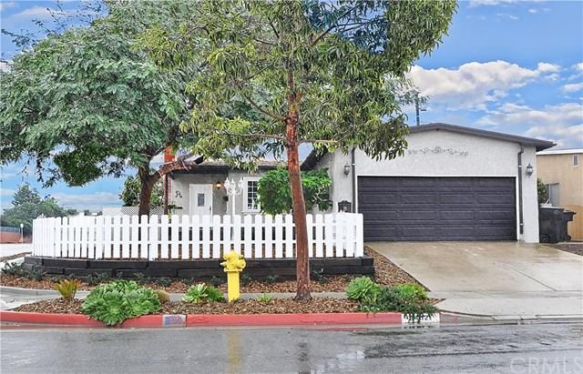 3402 W 226th Street, Torrance, CA 90505 (#SB19010343) :: Impact Real Estate