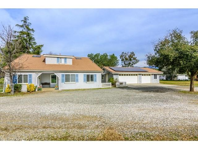 14803 Fruitvale Road, Valley Center, CA 92082 (#190003677) :: California Realty Experts
