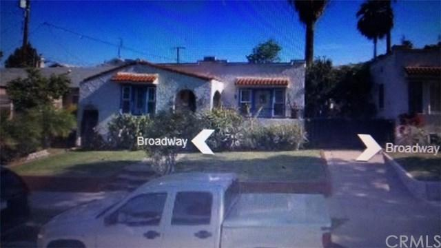 12723 Broadway, Whittier, CA 90601 (#DW19013504) :: Ardent Real Estate Group, Inc.