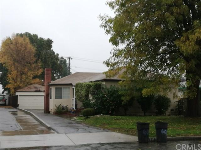 6012 Camellia Avenue, Temple City, CA 91780 (#CV19013541) :: Pam Spadafore & Associates
