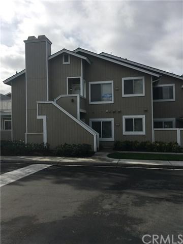 32 Monroe #35, Irvine, CA 92620 (#OC19013524) :: Scott J. Miller Team/RE/MAX Fine Homes