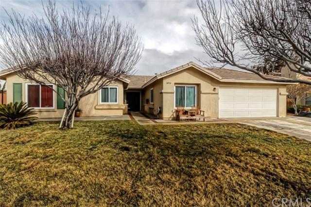 14150 De Sota Drive, Victorville, CA 92392 (#OC19013562) :: Allison James Estates and Homes