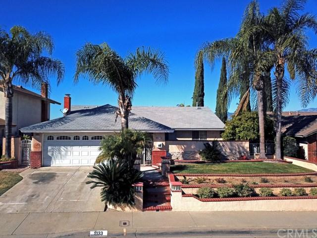 1133 N Del Sol Lane, Diamond Bar, CA 91765 (#PW19013572) :: Impact Real Estate