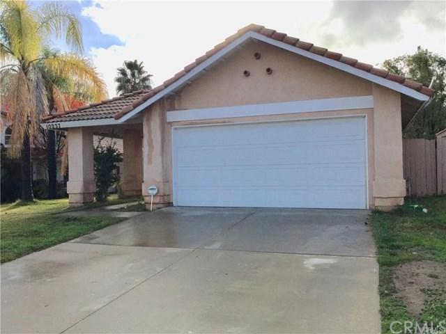 10237 Via Pavon, Moreno Valley, CA 92557 (#CV19013359) :: RE/MAX Empire Properties