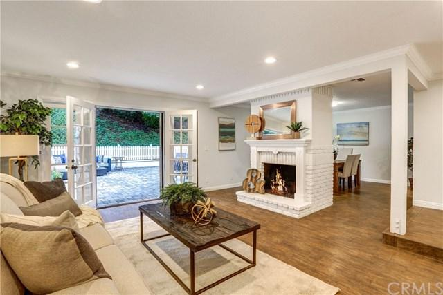 33985 Cape Cove, Dana Point, CA 92629 (#LG19012768) :: Doherty Real Estate Group