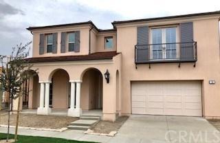 106 Paxton, Irvine, CA 92620 (#OC19013577) :: Scott J. Miller Team/RE/MAX Fine Homes