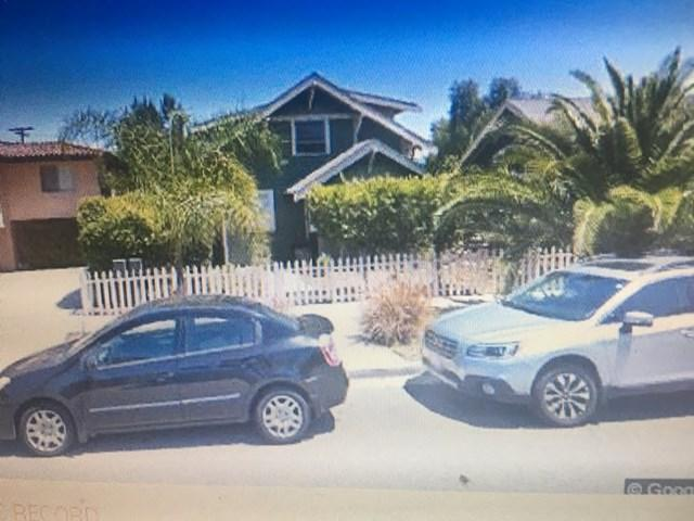 4661 Date Ave., La Mesa, CA 91941 (#190003707) :: California Realty Experts