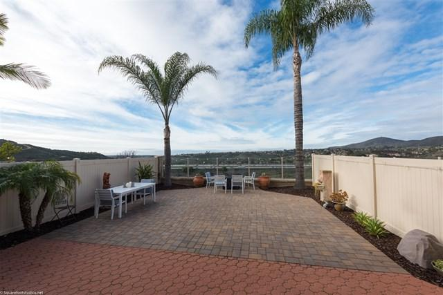 10374 Scripps Poway Pkwy #57, San Diego, CA 92131 (#190003720) :: California Realty Experts
