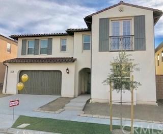108 Paxton, Irvine, CA 92620 (#OC19013630) :: Scott J. Miller Team/RE/MAX Fine Homes