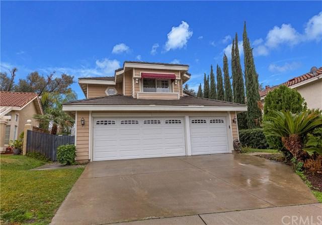 11427 Genova Road, Rancho Cucamonga, CA 91701 (#CV19013619) :: Mainstreet Realtors®