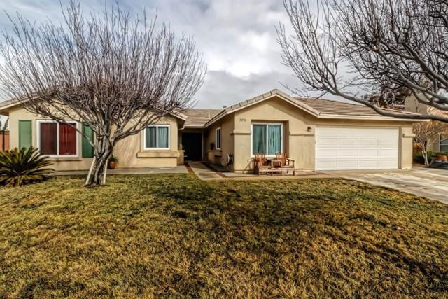 14150 De Sota Drive, Victorville, CA 92394 (#508935) :: Realty ONE Group Empire