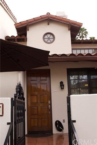 456 E Bougainvillea Lane, Glendora, CA 91741 (#CV19013616) :: Pam Spadafore & Associates