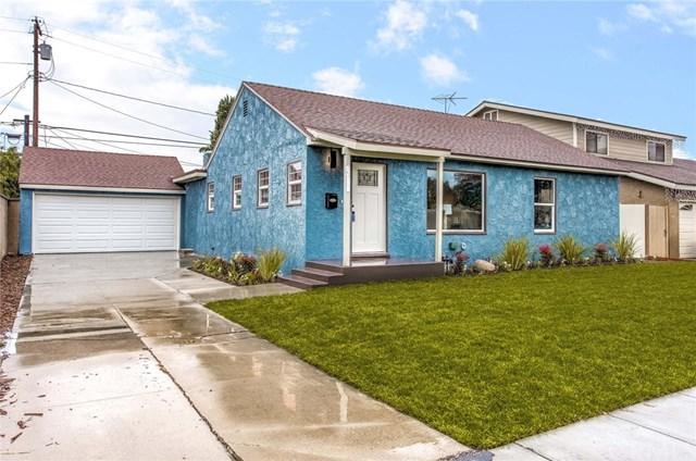 3431 Chatwin Avenue, Long Beach, CA 90808 (#PW19013653) :: Scott J. Miller Team/RE/MAX Fine Homes