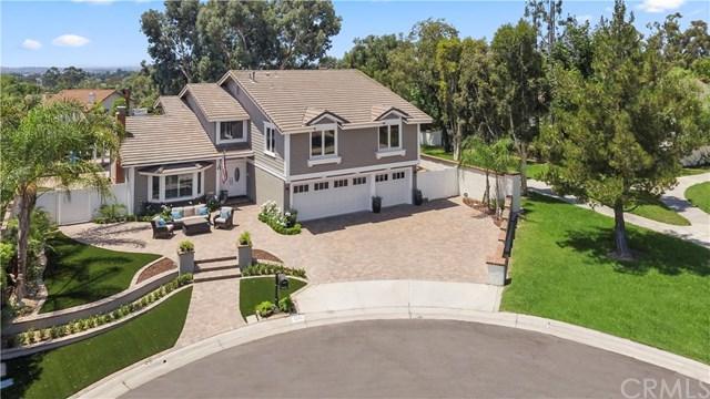 5255 Via Geraldina, Yorba Linda, CA 92886 (#PW19013599) :: Ardent Real Estate Group, Inc.