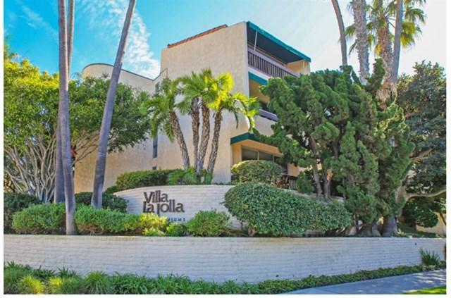 3148 Via Alicante A, San Diego, CA 92037 (#190003741) :: California Realty Experts