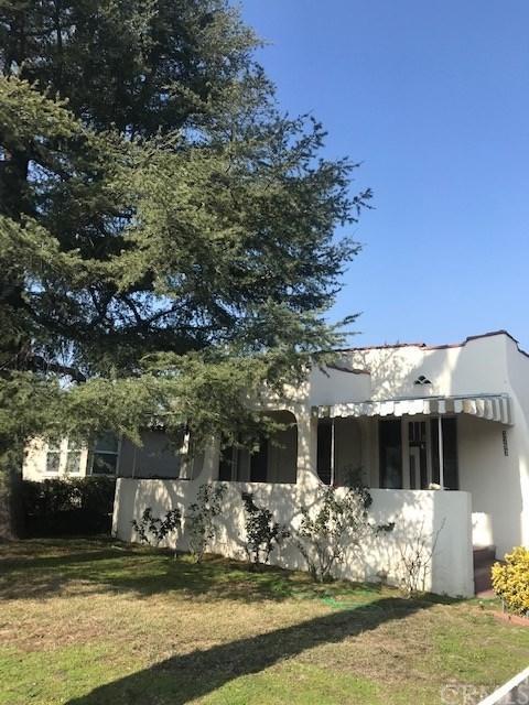 3253 Estado Street, Pasadena, CA 91107 (#AR19013708) :: Mainstreet Realtors®