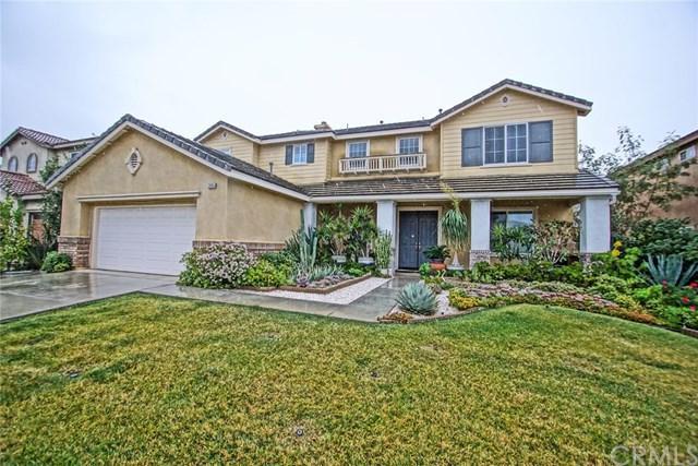 26855 Claystone Drive, Moreno Valley, CA 92555 (#CV19013696) :: RE/MAX Empire Properties