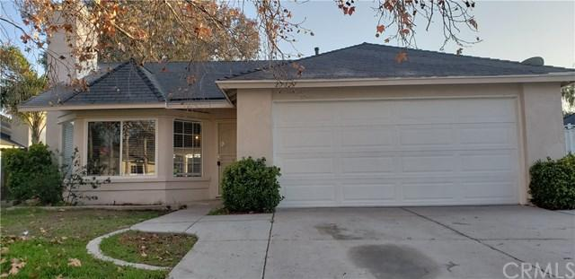 25397 Beantree Court, Moreno Valley, CA 92551 (#EV19013767) :: RE/MAX Empire Properties