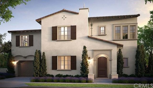 53 Lugano, Irvine, CA 92602 (#OC19013763) :: Scott J. Miller Team/RE/MAX Fine Homes