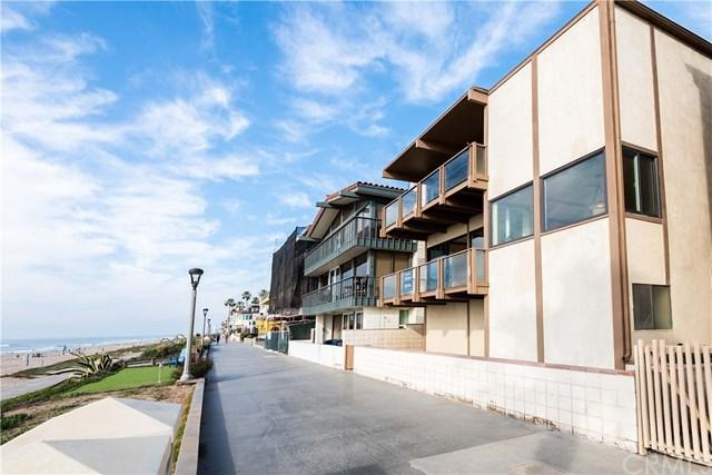 2304 The Strand, Manhattan Beach, CA 90266 (#SB19013782) :: RE/MAX Empire Properties