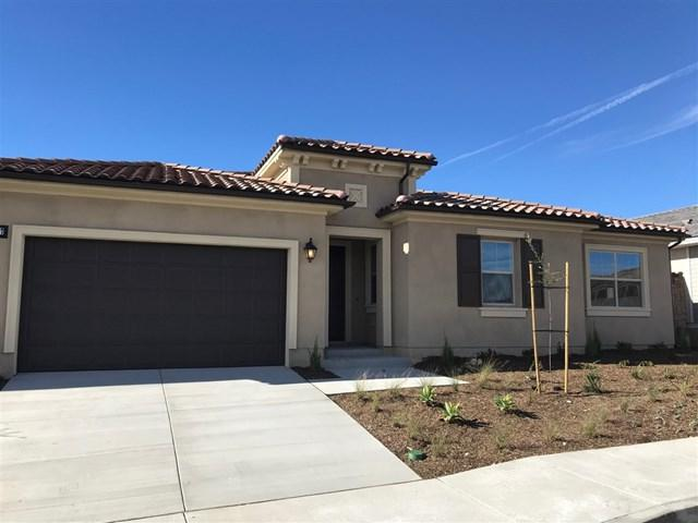 34947 Windwood Glen Lane, Murrieta, CA 92563 (#190003762) :: RE/MAX Empire Properties