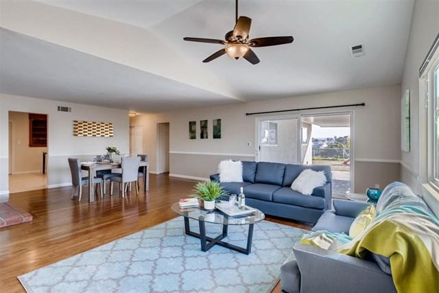 6361 Beatrice Ct, San Diego, CA 92139 (#190003764) :: California Realty Experts