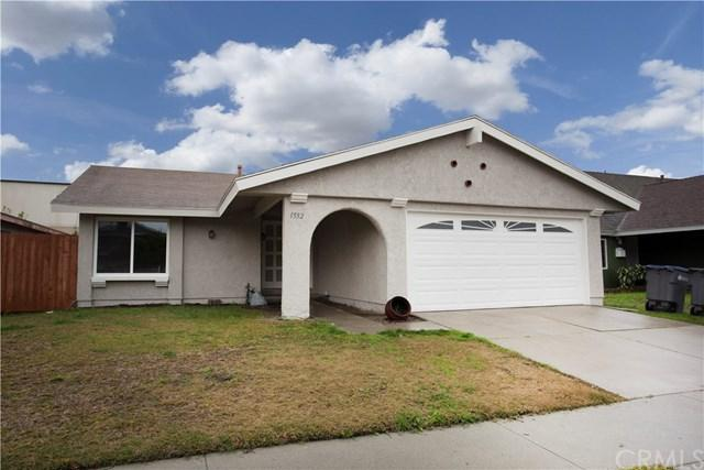 1532 E Cyrene Drive, Carson, CA 90746 (#DW19013707) :: California Realty Experts