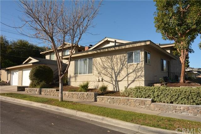 2200 Sidon Avenue, La Habra, CA 90631 (#PW19013813) :: Ardent Real Estate Group, Inc.