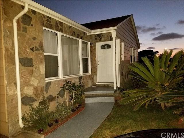 4914 Cadison Street, Torrance, CA 90503 (#SB19013808) :: Pam Spadafore & Associates