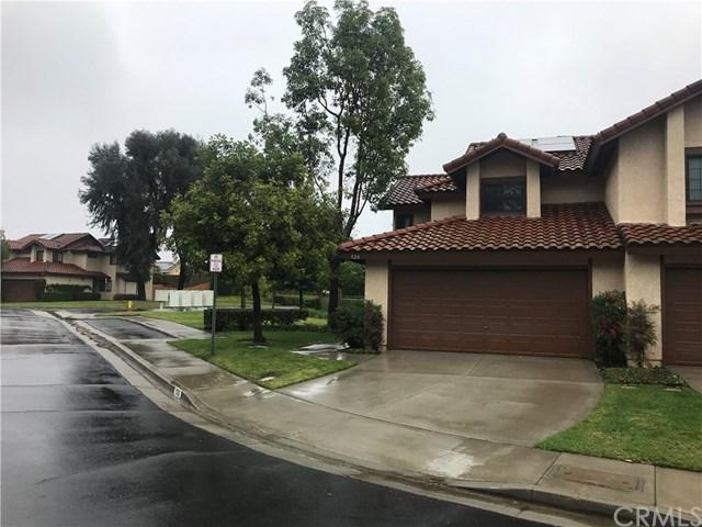 926 Santiago Drive #41, Placentia, CA 92870 (#OC19013579) :: Ardent Real Estate Group, Inc.