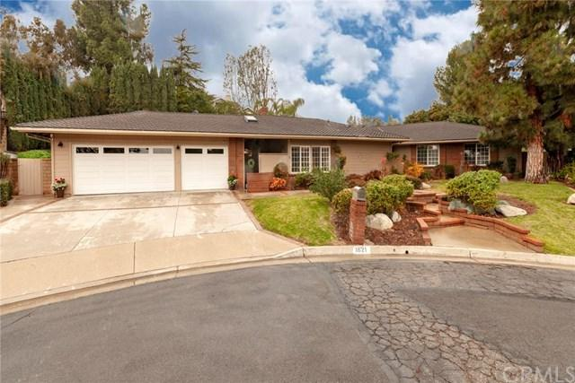 1821 N Hale Avenue, Fullerton, CA 92831 (#PW19013797) :: Ardent Real Estate Group, Inc.