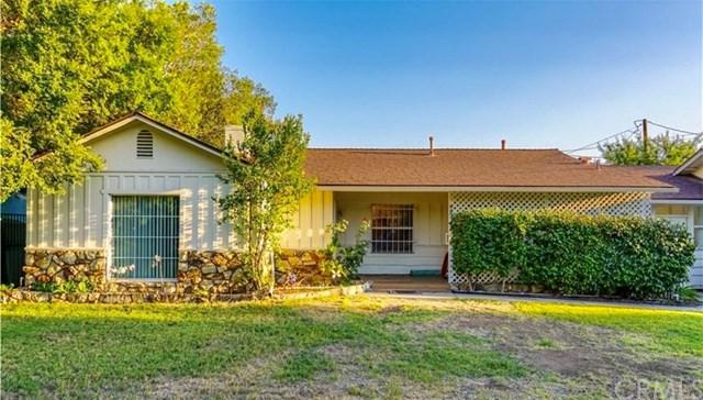 1185 E 27th Street, San Bernardino, CA 92404 (#CV19013500) :: Hart Coastal Group